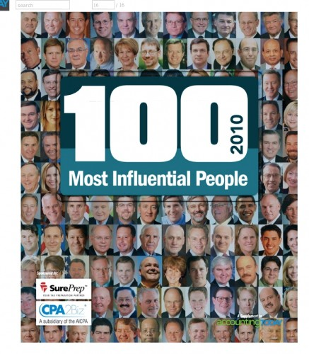 100-Most-Influential-People-of-2010-437x500