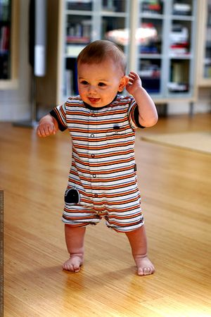 Baby-steps-seandreilinger-flickr