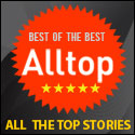 Alltop Accounting Blogs