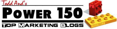 Power150large