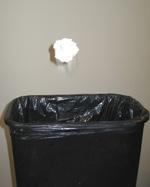 Wastebasketpaper_2