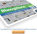 Blawgworld_tilt_c1_free_200
