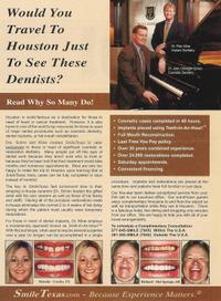 Dentist_ad