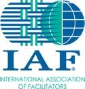 Iaf_logo_copy2_2