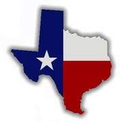 Texasflag1