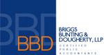 Bbd_logo