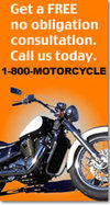 Motorcyclelawyer
